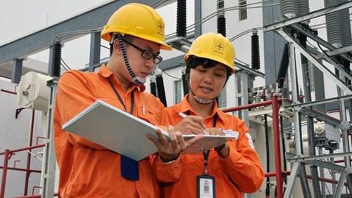 Nhu cầu điện của Việt Nam tăng gấp hai lần tốc độ tăng trưởng GDP - Ảnh 2.