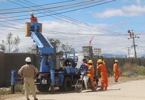 Chuyên gia World Bank: Giá bán điện của Việt Nam dưới mức thu hồi vốn đã làm cho thị trường điện méo mó - Ảnh 2.