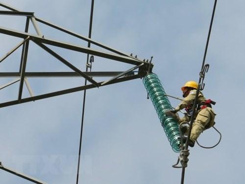 Đầu tư, phân phối điện khu vực phía Nam bị ảnh hưởng bởi dịch COVID-19 - Ảnh 1.