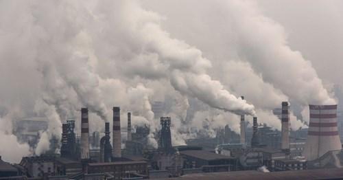 Khi ngành công nghiệp thép bớt phát thải: Chi phí đầu vào tăng cao, giá thép sẽ còn đắt đỏ hơn nữa - Ảnh 1.