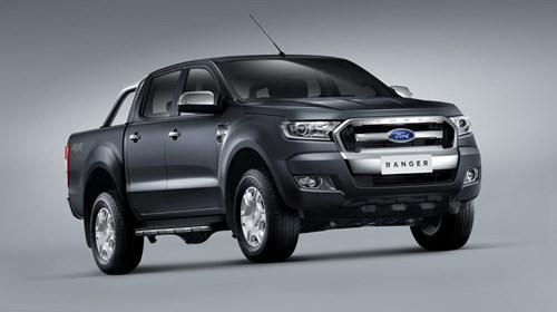 Ford-Ranger-2.jpg