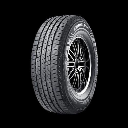 Dòng lốp xe mới dành cho xe địa hình - Crugen HT51.