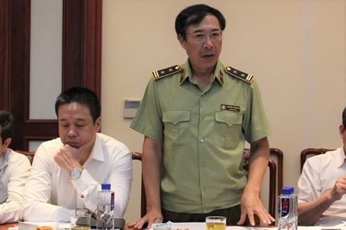 """Nang cao chat luong Cuoc van dong """"Nguoi VN uu tien dung hang VN""""-Hinh-2"""
