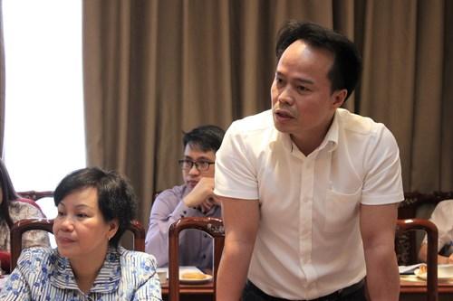 """Nang cao chat luong Cuoc van dong """"Nguoi VN uu tien dung hang VN""""-Hinh-3"""