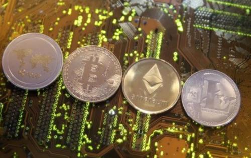 bitcoin tro thanh dong tien hop phap