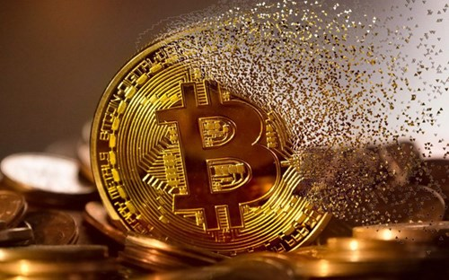 nhung du bao trai nguoc ve bitcoin