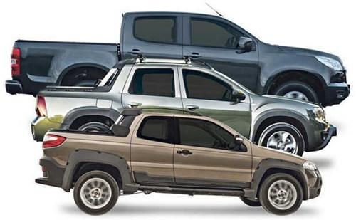 10 mẫu xe bán chạy nhất tháng 3: Toyota Vios tiếp tục đắt khách - Ảnh 1.