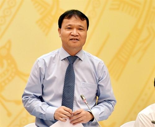 19-50-54_thu-truong-bo-cong-thuong-khng-dinh-viec-nhp-thit-lon-khong-nh-huong-den-gi-lon-hoi