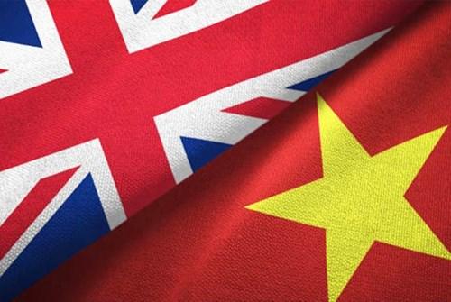 Nghị định 53/2021/NĐ-CP về  Biểu thuế XK ưu đãi đặc biệt theo Hiệp định UKVFTA