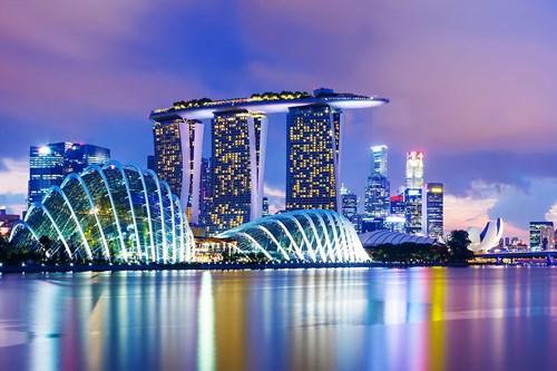 Khuyến khích các doanh nghiệp Singapore tăng cường đầu tư tại Việt Nam