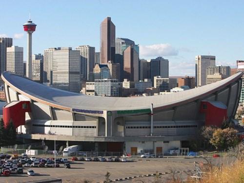 <b>5 (đồng hạng). Calgary, Canada</b></p><p></p><p>Đây là một trong 3 thành phố của Canada lọt vào top 9 này. Calgary đạt điểm 100 đối với các tiêu chí ổn định, chăm sóc y tế và giáo dục.