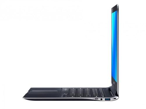 10 mau laptop co thiet ke dep nhat hinh anh 5