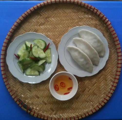 wanderlust_tips_nhung_mon_an_khong_the_bo_qua_khi_den_phu_tho_5