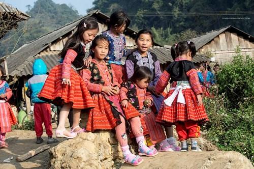 wanderlust-tips-toi-moc-chau-thang-12-am-lich-de-don-tet-cung-nguoi-hmong-2
