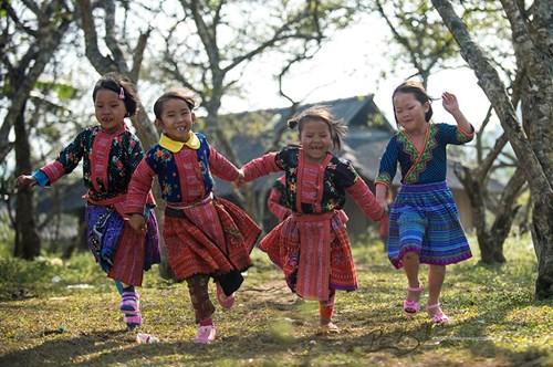 wanderlust-tips-toi-moc-chau-thang-12-am-lich-de-don-tet-cung-nguoi-hmong-5
