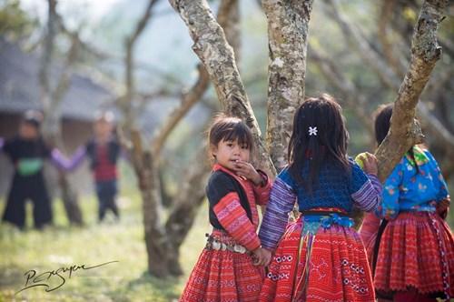 wanderlust-tips-toi-moc-chau-thang-12-am-lich-de-don-tet-cung-nguoi-hmong-6