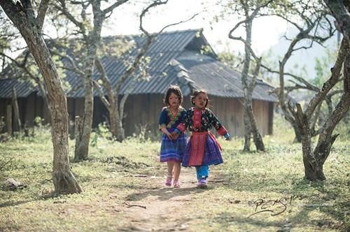 wanderlust-tips-toi-moc-chau-thang-12-am-lich-de-don-tet-cung-nguoi-hmong-7
