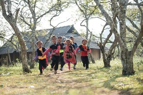 wanderlust-tips-toi-moc-chau-thang-12-am-lich-de-don-tet-cung-nguoi-hmong-8