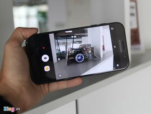 Mo hop Samsung Galaxy A5 va A7 2017 hinh anh 14