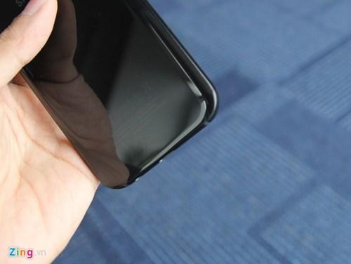 Mo hop Samsung Galaxy A5 va A7 2017 hinh anh 10
