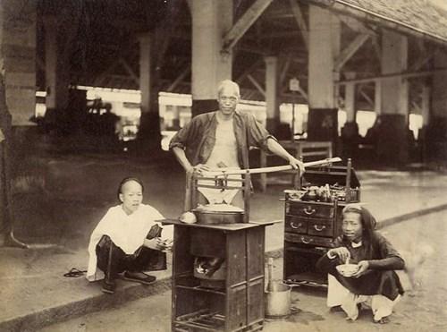 wanderlust-tips-nhung-dieu-ve-mon-pho-bo-khong-phai-ai-cung-biet-0
