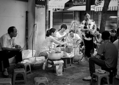 wanderlust-tips-nhung-dieu-ve-mon-pho-bo-khong-phai-ai-cung-biet-3