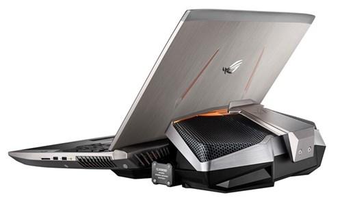 Laptop cho game thu gia 150 trieu ve Viet Nam hinh anh 2