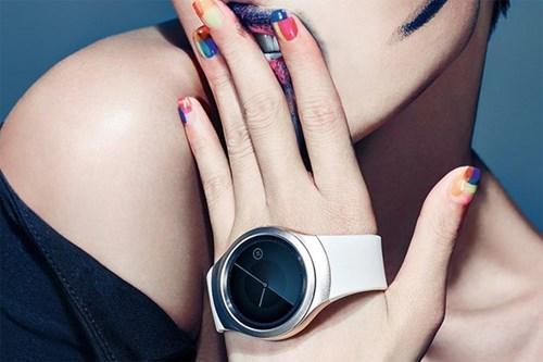 Apple Watch van la smartwatch co thiet ke dep nhat hinh anh 3