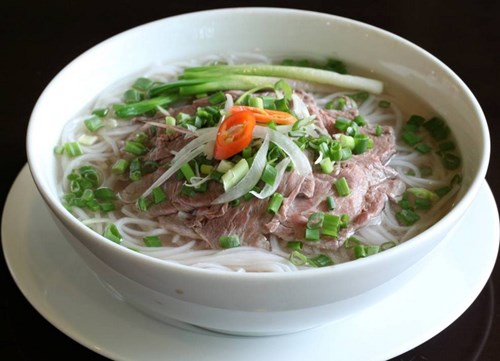 wanderlust-tips-7-mon-ăn-ngon-noi-tieng-dat-nam-dinh-ban-nhat-dinh-phai-thu-1