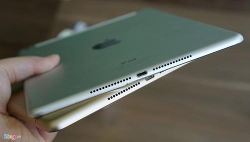 iPad 2017 ve Viet Nam voi gia gan 10 trieu dong hinh anh 11