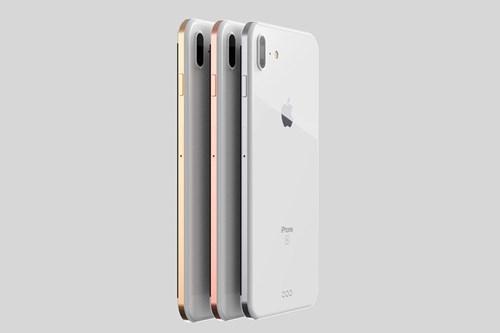Thiet ke iPhone X vuong lay cam hung tu iPhone 4S hinh anh 5