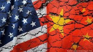Việt Nam cần gì để tránh tác động của chiến tranh thương mại Mỹ-Trung?