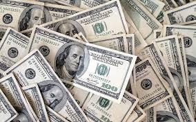 Tổng kết khị trường tiền tệ thế giới tháng 6/2018