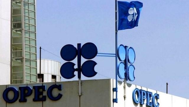 Các nước thành viên OPEC và Nga cần giá dầu ở mức nào?