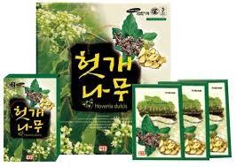 Xu hướng tiêu dùng thực phẩm tại Hàn Quốc