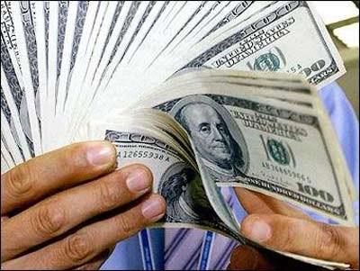 Cuba khẳng định chưa thể tiến hành giao dịch bằng đồng USD