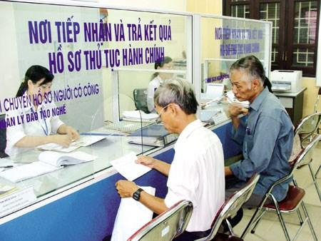 Bộ trưởng Trần Hồng Hà: Tháo gỡ khó khăn, cấp bằng được sổ đỏ cho dân