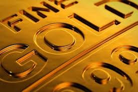 Ngân hàng bi quan nhất đã lạc quan hơn về giá vàng