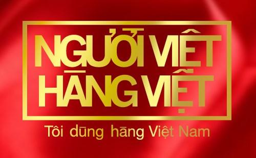 40 thương hiệu doanh nghiệp giá trị nhất Việt Nam