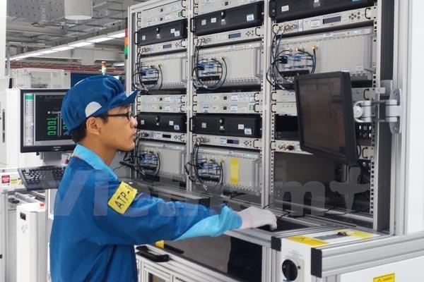 """Phó Thủ tướng Vương Đình Huệ: """"Không thể thu hút FDI bằng mọi giá"""""""