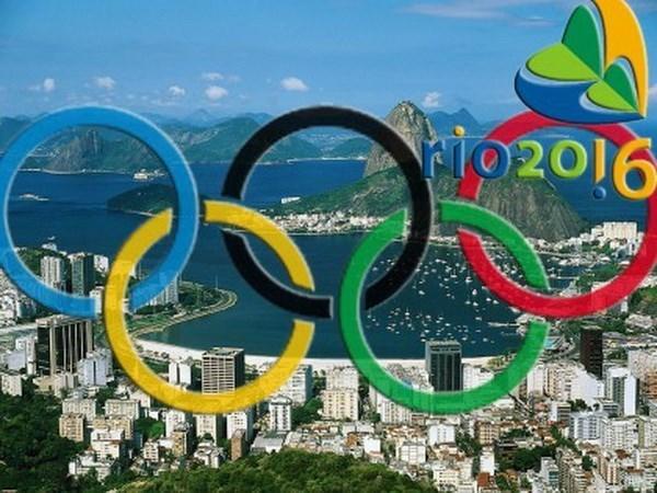 Đăng cai Olympic 2016 trở thành gánh nặng tài chính với Brazil