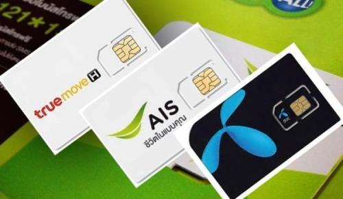 Vietcombank lý giải vụ khách mất 500 triệu trong tài khoản