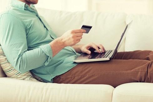 Làm thế nào để bảo vệ tài khoản ngân hàng trực tuyến?