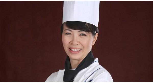 """Madame Hương: """"Tôi không còn là chủ của Thu Hương Bakery"""""""