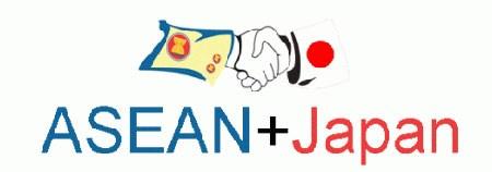 ASEAN - Nhật Bản