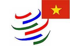 Việt Nam - thành viên của WTO