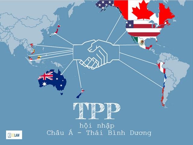 Mỹ chịu thiệt chứ không phải Việt Nam