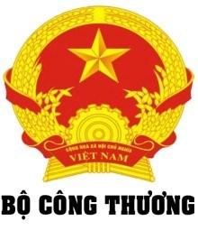 """THÔNG CÁO BÁO CHÍ: Logo cuộc vận động """"Người Việt Nam ưu tiêu dùng hàng Việt Nam"""""""