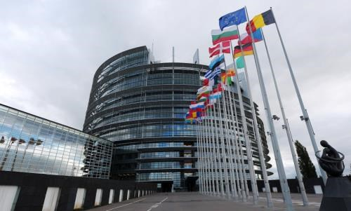 2017 – năm thành công hay thất bại đối với EU?
