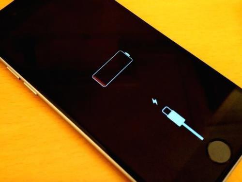 Pin của iPhone 8 sẽ bền hơn nhờ 2 cải tiến mới